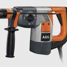 بتن کن AEG مدل PN3500X