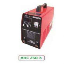 اینورتر جوشکاری استرانگ مدل ARC250-X